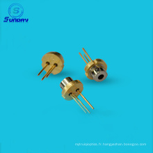1310nm 20mw diode laser TO18