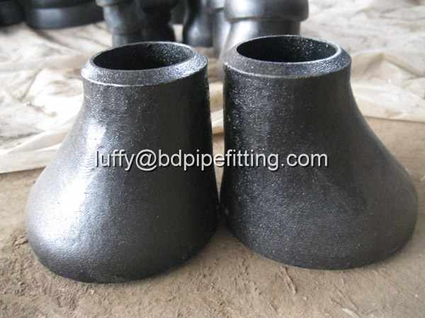 Carbon Steel Reducer