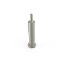 Пунш для пневматического гидравлического цилиндрового станка