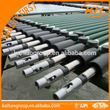 Api 11ax Untergrund-Saugstange Pumpe, Öl-Saugnapf-Pumpen, Schlauch-Saugstange Pumpe für Schweröl