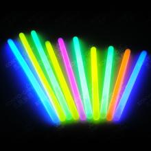 Glow Stick Glow in The Dark Stick (DBT15300)