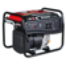 SC4000i portable silent gasoline inverter generator