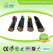 Premium-Tonerpatrone kompatibel für Epson Cx11NF