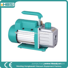 RS-1.5 Wholesale china Excellent products Singe stage vacuum pump