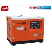 10kw 10kVA Alternator Generator Diesel Generator (SHT15D)