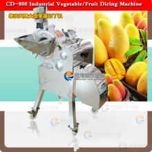 Машина для нарезки овощей, Vegaetable Dicer
