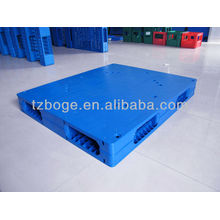 Molde plástico da pálete da carga do HDPE / PP
