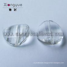2015 New Item Good Lighting Decorative Crystal Beads