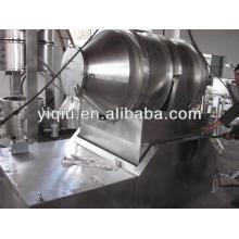 chinese manufacture EYH blender mixer machine