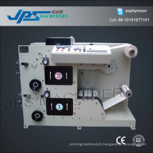 Hig Speed Roll Film Printer Machine
