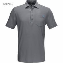 Cotton Men Polo Shirt