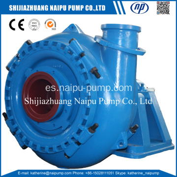 200WS 8 inces River Lake Sand Dredge Pump