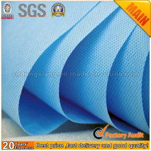 PP Nonwoven Fabric Material