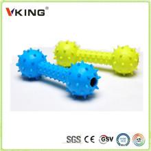 Brinquedo brinquedo chinês brinquedos cão de pensamento para cães