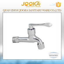 cold wall mounted Laboratory tap lab water tap