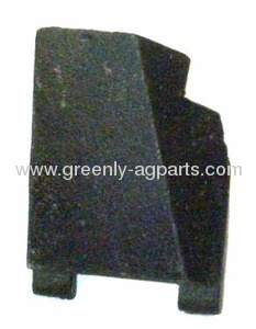 681-003R Bingham Paratill Right Hand Insert