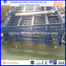 Складная транспортная тележка из Китая (EBIL-WLTC)