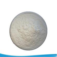 Acheter en ligne des ingrédients actifs en poudre de bêta-glucanase