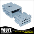 Sumitomo Automotive Connector Housing 6098-0248