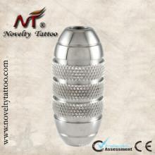 Grip N304011-22mm em aço inoxidável