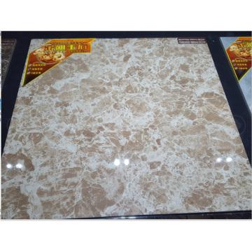 Azulejo de piso de porcelana pulida completa de Foshan 66A2302q