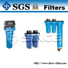 Filter (S)