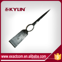Made In China Types Of Pickaxe Price