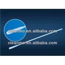 Cleanmo медицинский устный тестирование нейлон flocked пробирки см-FS915