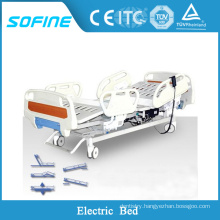 Medical Five-function Electric Bed