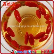 Vorteile von getrockneten Goji Beeren kaufen Goji Saft Goji Bery