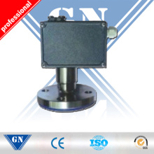 Low Water Pressure Switch with 5bar Setting Point