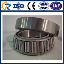 Cheap taper roller bearing 30303