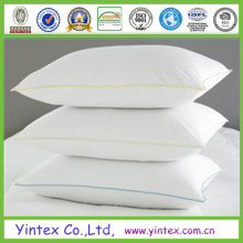 High Quality Silicone Polyester Fiber Pillow for Home/Hotel (EA-37)