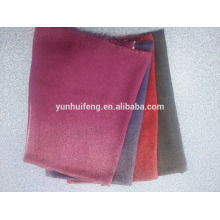 High Quality very soft cashmere digital jet print shawl