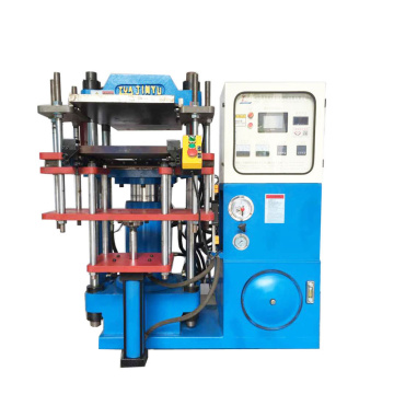 automatic silicone customized watch making machine