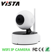 720p Yoosee H.264 Wifi IP PTZ Network Camera Port i/o alarme