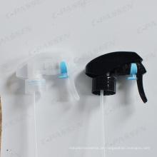 Bomba de Pulverização de Plástico com Spray de Névoa Fina