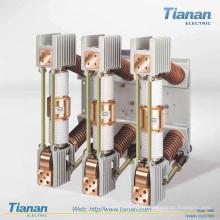 Vakuum-Leistungsschalter-Mittel-Spannung-Indoor