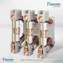 Vacuum-Circuit-Breaker-Medium-Voltage-Indoor
