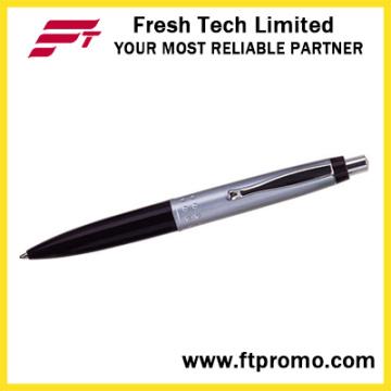 Школьная ручка для детей от 6 лет