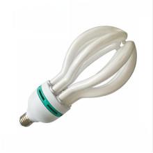 Energy Saving Light Bulb 45W65W85W 4ulotus CFL Lamp