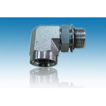 Parker Hydraulik Schlauchanschluss Jic Male Adapter