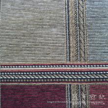 Polyester Chenille Stoff für Vorhang