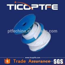 Made in China grafitado ptfe expand belt sellado mecánico