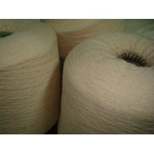 100% Organic Cotton Yarn -OE 16s