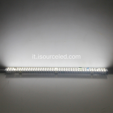 Modulo LED super luminoso da 520 mm con dimmeraggio 9W AC