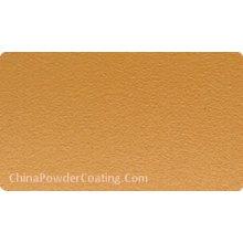 Sand Effect Powder Coating Manufacturer