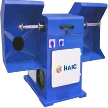 Hc 198 / 998b Máquina de polir
