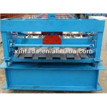 Máquina Formadora de Painel para Carros 576
