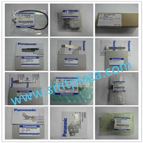 PANASONIC AVK RL SPARE PARTS